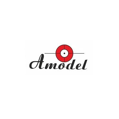 AMODEL