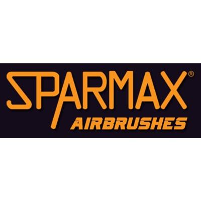 sparmax_logo